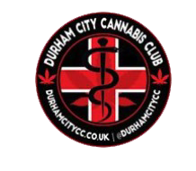 Simpa Carter, An interview with Simpa Carter from Durham City Cannabis Club